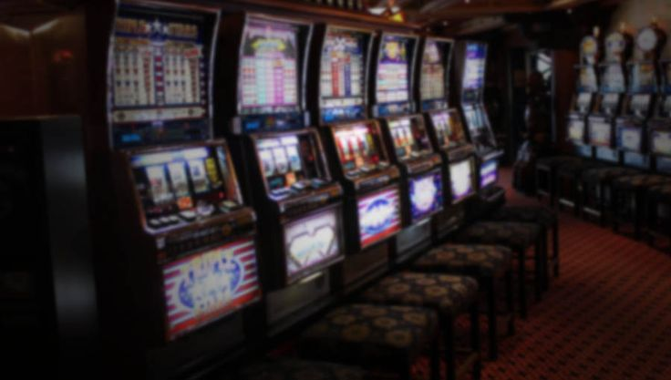 Nicholas G. Colon explains why slots revenue is decreasing, and it has nothing to do with Millenials' appetite for gambling In the 2015 fiscal year the casino industry in Las Vegas took...