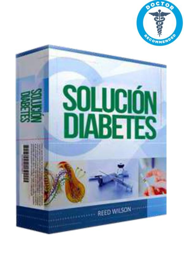 descarga gratuita de libro de diabetes