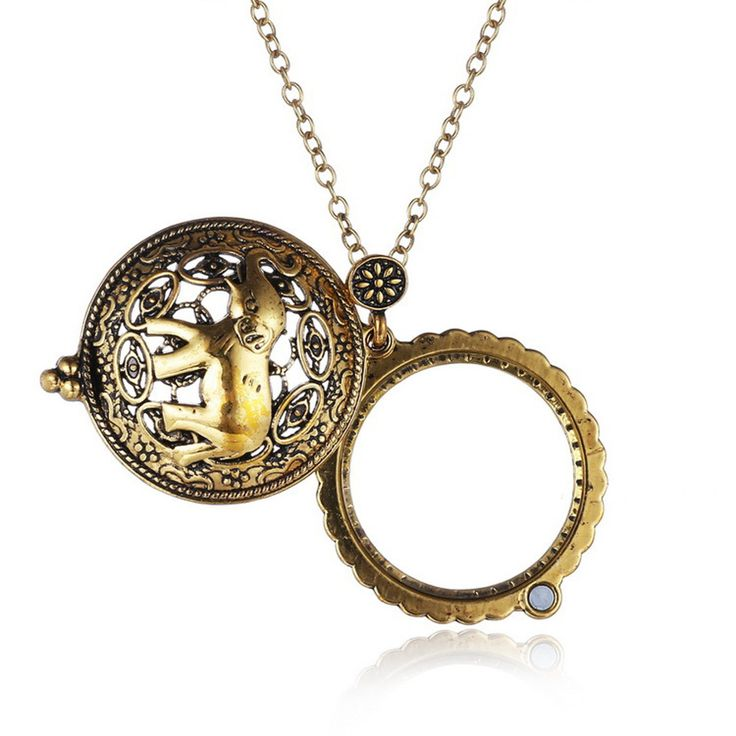 Find More Pendant Necklaces Information about Elephant Life Circle Glass Cabochon Domed Magnifying Glass Necklace Unisex Jewelry for Women Men Necklaces,High Quality jewelry laser engraving machine,China jewelry bails glue on Suppliers, Cheap jewelry diamond necklace from Longbeauty Official Store on Aliexpress.com