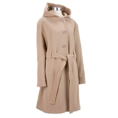 1000+ images about Coats on Pinterest | Coats, Burlington