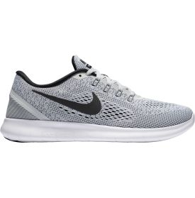 Nike Women's Free RN Running Shoes - Dick's Sporting Goods
