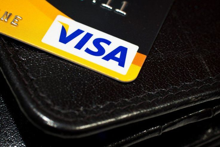 E-Coin Launches Visa Branded Bitcoin Debit Card - CCN: Bitcoin financial and Cryptocurrency News