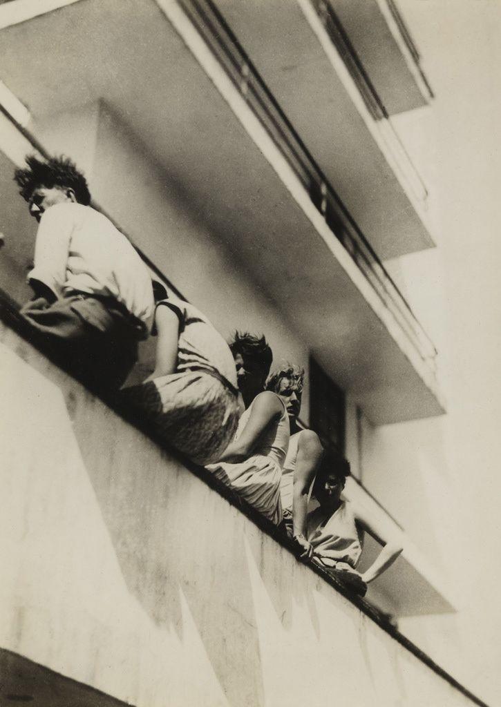 kuhles bauhaus wohnzimmer webseite pic der ffeddaeded museum of modern art white photography