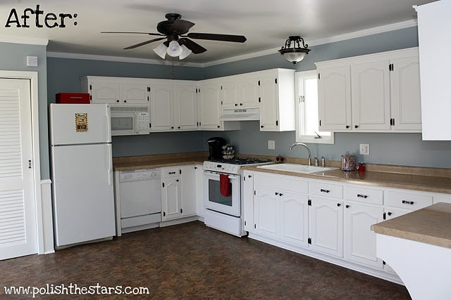 Behr Kitchen Cabinet Paint 17 best images about paint on pinterest | shades of grey, painting