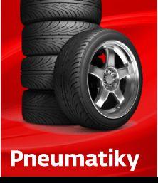 Nové pneumatiky na vaše auto si môžete kúpiť aj cez internet a výrazne tak ušetriť! Pneumatiky Hankook, pneumatiky Nokian a aj mnohé iné značky