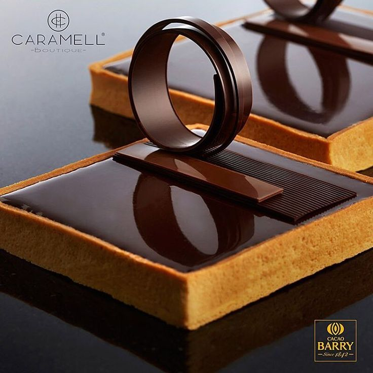 68 mentions J'aime, 2 commentaires – Caramell (@caramell.boutique) sur Instagram : « Thank you for the images, #cacaobarry #chocolate #caramell #pastrylife #pastryschool »