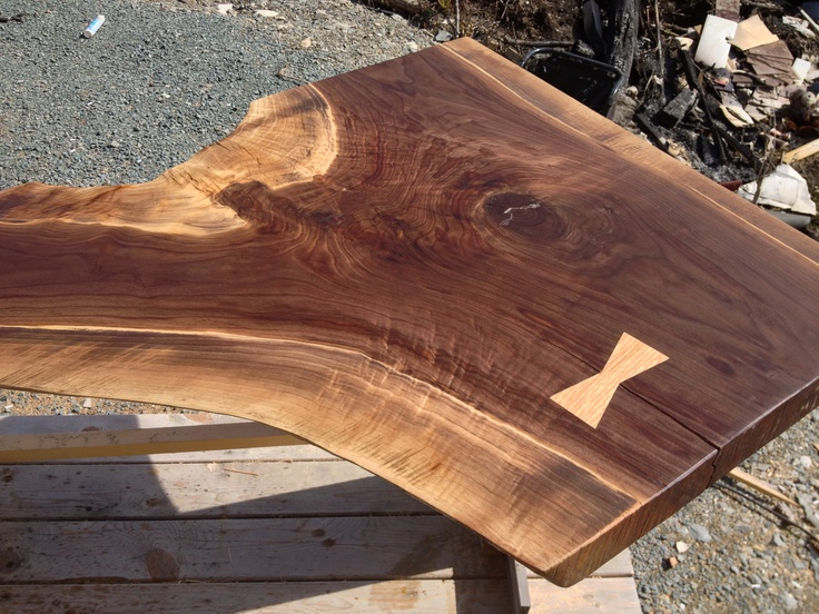 Top Wood For Furniture