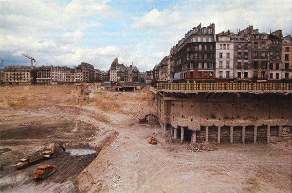 les-halles-paris-histoire-3