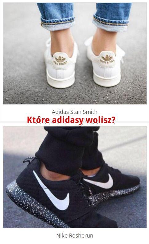 Które adidasy najbardziej przypadły Ci do gustu? http://www.ubieranki.eu/quizy/co-wolisz/257/ktore-adidasy-najbardziej-przypadly-ci-do-gustu_.html
