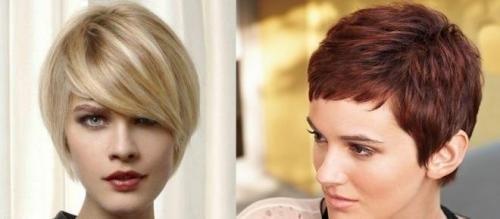 Attualità: #Novità #tagli di #capelli corti per la stagione fredda: proposte trendy per ogni età (link: http://ift.tt/2dBXSfD )