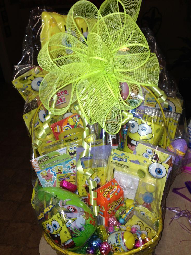 7 best spongebob birthday party for  50 00 images on pinterest