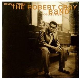 Robert Cray - Robert Cray Heavy Picks, $15.00 (http://shop.robertcray.com/robert-cray-heavy-picks/)