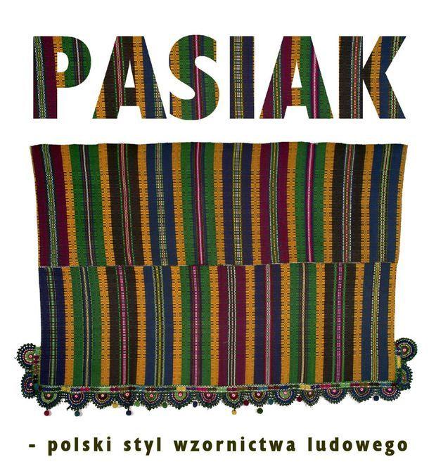 Pasiak-wystawa-w-CMW.jpg (620×670)