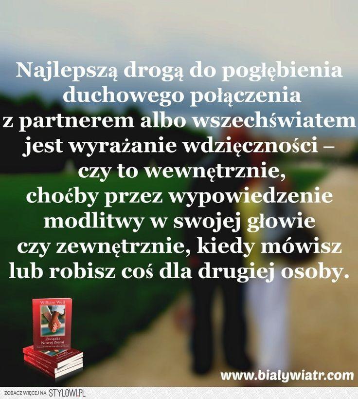 """""""Związki Nowej Ziemi"""" Williama Weil'a oparte są na feno… na Stylowi.pl"""