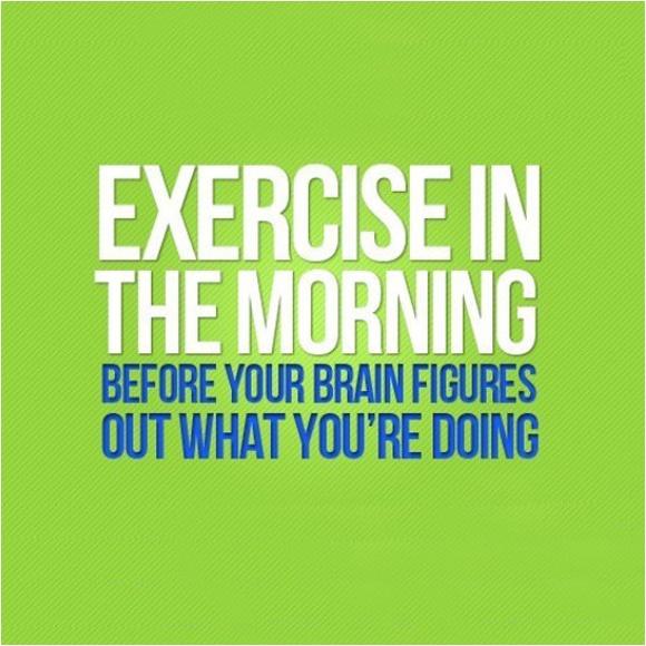 Resultado de imagen para brain fitness exercises