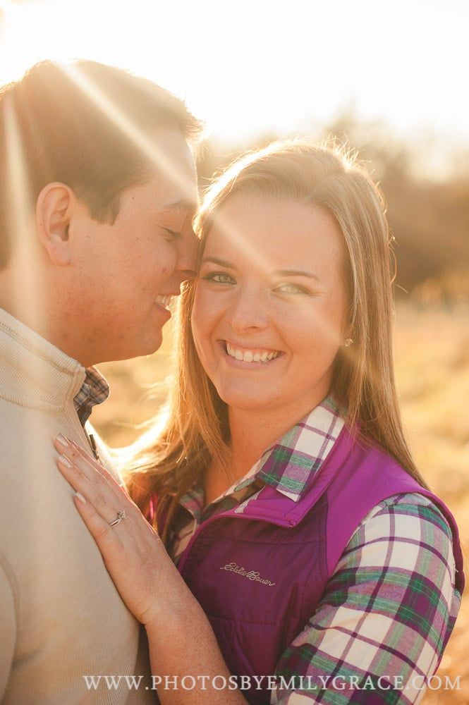 Engagement - #leessummit #downtownls #engagement #engaged #pictures #photography #kansascity #photographer #inspiration #poses