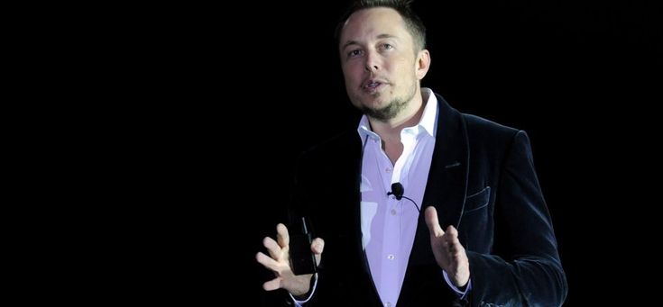 5 minute chunks? I can't image taking that approach but obviously he's doing something right.  https://www.inc.com/jory-mackay/elon-musk-has-24-hours-in-a-day-so-do-you-heres-how-he-gets-more-done.html