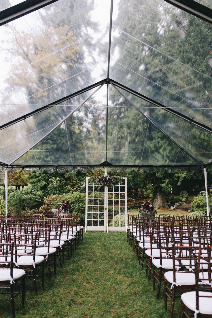 Best 25+ Seattle Wedding Venues Ideas On Pinterest
