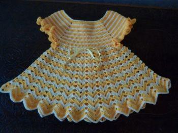 Linha algodão da marca Rosarios4 Caricia. Faço nas cores e tamanho que desejarem
