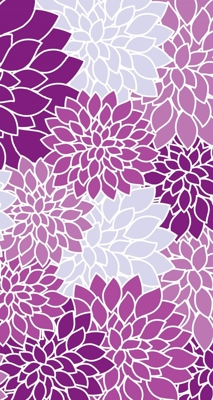 Wallpaper iphone yoga - Purple Wallpaper