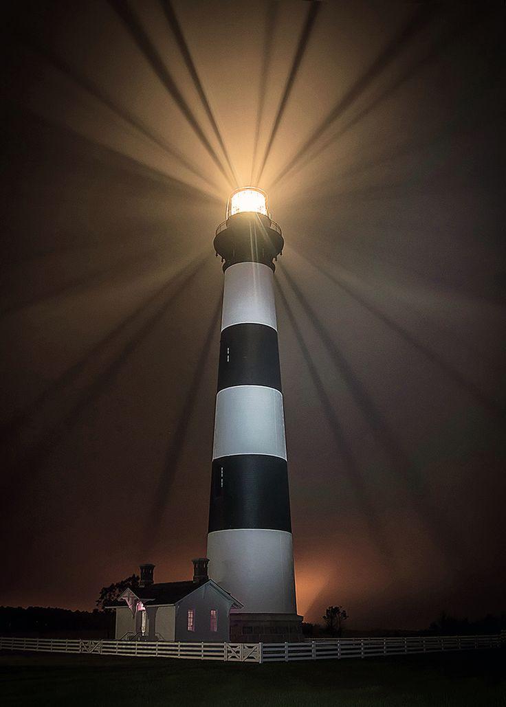 Lighting  The Way.  Best Of OBX. Latta Johnson.