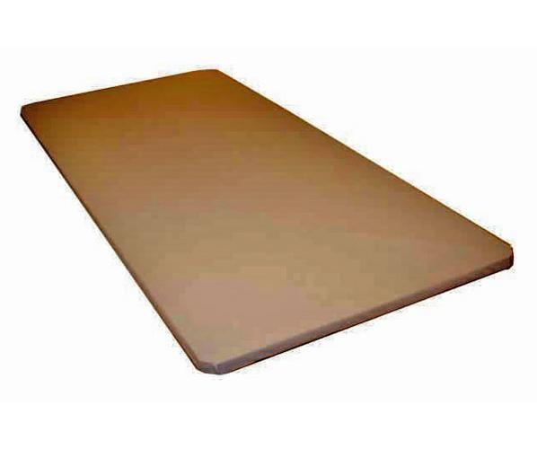 2-inch Bunkie Board $59