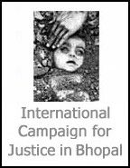 Bhopal Gas Tragedy_one liners