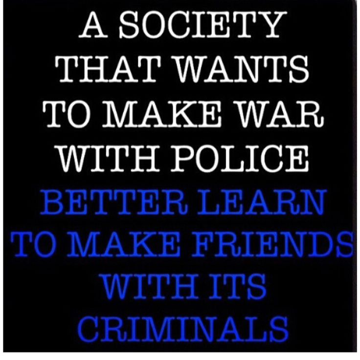 Police Officer Quotes: 315 Best Law Enforcement Images On Pinterest
