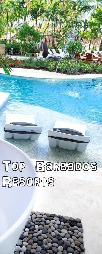Sandals Barbados – All-Inclusive Barbados Resort  Top  Barbados  Resorts   We explore some of the bEst Barbados Vacation resorts including family resorts, couples resorts and honeymoon resorts.  Top Barbados Resorts  & Travel.  Barbados  is one of the most Exotic Caribbean Islands. We've listed the best 3 and 4 star resorts here.   #Barbados  #Travel  # Resort  #wedding  # honeymoon # vacation