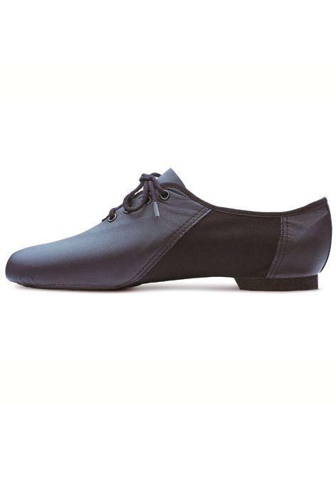 Hybrid jazz shoe - dámská jazzová obuv. | Jazzová, učitelská |baletní potřeby, taneční boty