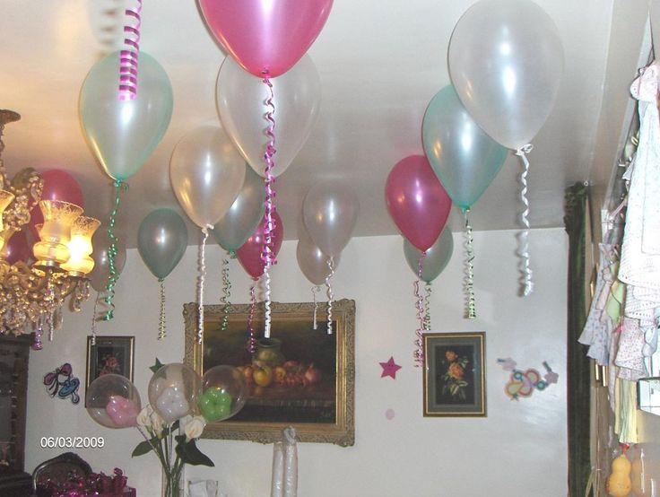baby shower decoracion nia buscar con google