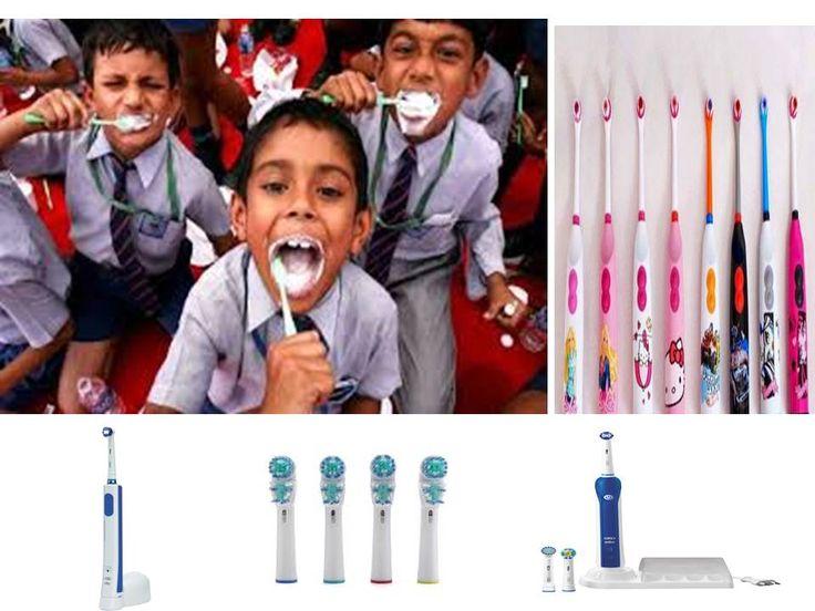 #caries y #gingivitis #prevencion #cepillos,#colutorios,#sedas dentales,#pasta dentifrica,#dientes#niños#adultos,#blanquedor,#dentadura postiza,#protesis dentales,#halitosis,#olor,#boca,#irrigador ver blog https://farmaciamoralesblog.wordpress.com/2016/03/07/caries-y-gingivitisprevencion-con-cepilloscolutoriossedas-dentalespasta-dentifrica/