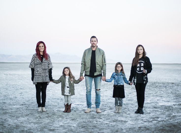 Levi Lusko sat on his couch in utter shock, his three young daughters tucked in around him. He held them close as they took in the news coverage of the horrific shooting at Sandy Hook Elementary School in Newtown, Connecticut. It was December 14, 2012. A gunman, for no apparent reason, walked into Sandy Hook, found two classrooms close to the entrance of the building and began shooting children and teachers. First responders arrived at the school within minutes, but it was too late for…