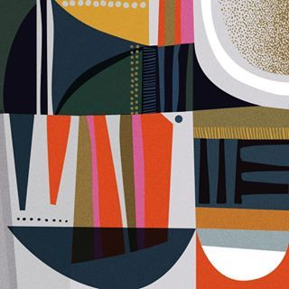 Official Sanna Annukka website selling artwork and products by artist and Marimekko designer Sanna Annukka.