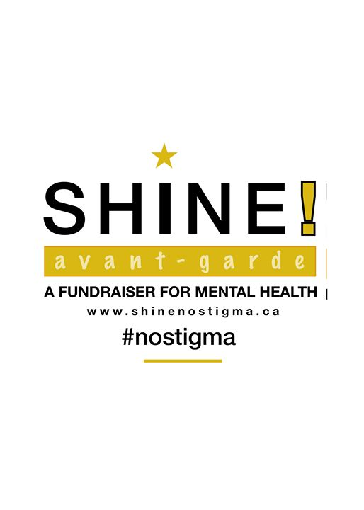 #Shine: 3 Days to go..!!   On September 10th an all-star cast of 200 volunteer #models #dancers #actors and #musicians sponsored by volunteer local #fashion #designers top #hair #stylists and make-up artists dancers singers and more will create an extravaganza on the runway all in support of mental illness.  Proceeds from #SHINE going to the Canadian Mental Health Association BC Division (CMHA BC) and the Lions Gate Hospital HOpe Centre - The HOpe Centre.   Dean Thullner is the man who is…