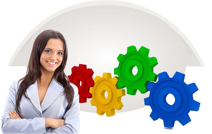 Piyasalar hakkındaki bilgi ve tecrübemizi, kobilerin hizmetleri ve amaçları konusundaki bilinci birleştirerek güvenle başarıya ulaşmasını sağlamaktır.