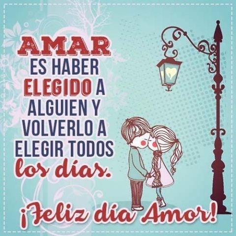 Frases De Amor E Ideas Romanticas Para Dedicar Me Encanta Love