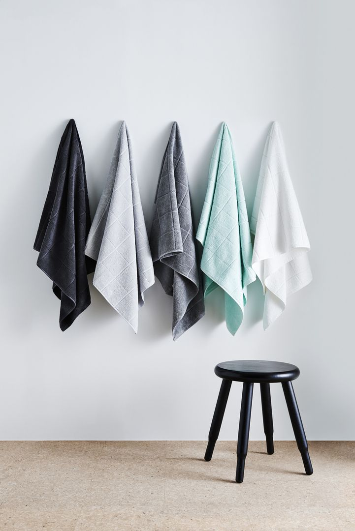 Elevate the everyday with simple statements. Explore the collection at http://www.countryroad.com.au/shop/home