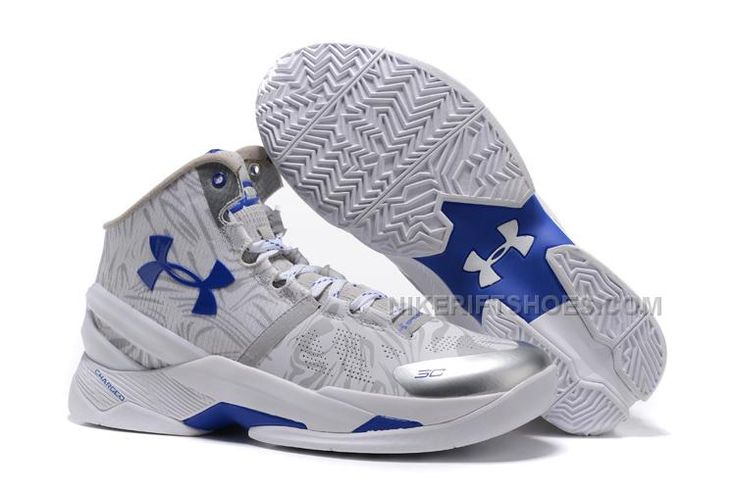 b4f4747f9b0a ... under armour ua curry 2 mens basketball shoes silver wave cheap curry 2  mens if you