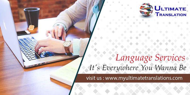 Translation services in kuala lumpur language