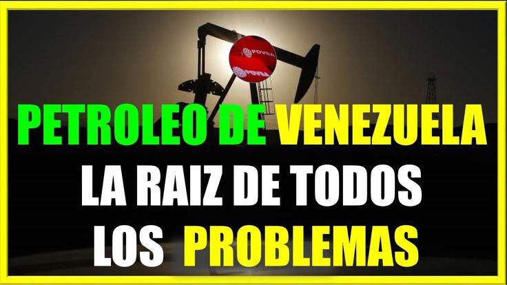 SIN PETROLEO QUE PASARÁ CON LA CORRUPCIÓN? Noticias de Ultima Hora 17 diciembre 2017 #sosvenezuela