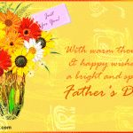 father day 2014 meaning