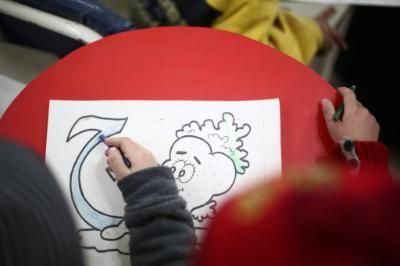 Unisef: Το Ηνωμένο Βασίλειο δεν κατάφερε να βελτιώσει την ευημερία των φτωχών παιδιών