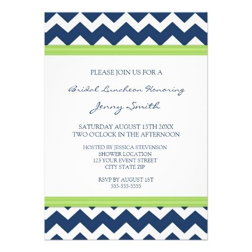 Baby Shower Invitations Knoxville Tn