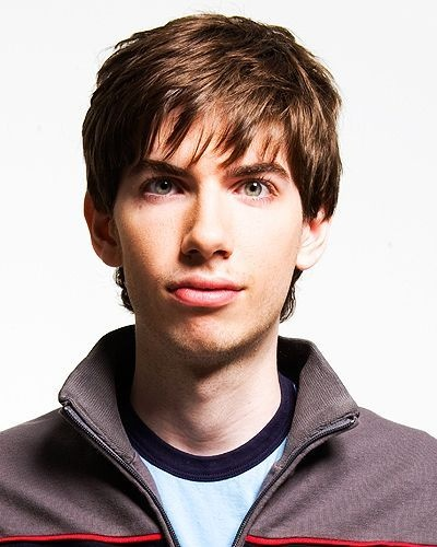 profile of an entrepreneur david karp David karp (entrepreneur) 2,576 likes david karp is an american web developer and entrepreneur he is the founder and ceo of the short-form blogging.