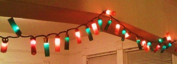 shotgun christmas lights for sale