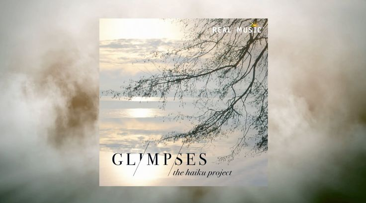 VIDEO Gullfoss by The Haiku Project from the album Glimpses