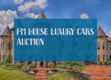 pm house luxury cars auction | uhr haus luxusautos auktion |