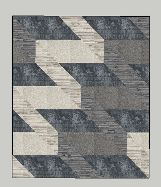 1060 best rugs images on pinterest abstract art gold for Living room 10x12