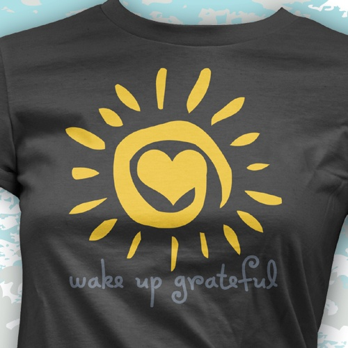 Wake Up Series features multiple positive affirmations to start your day with uplifting messages.    Wake Up Grateful mug received Today's Best Award http://www.zazzle.com/wake_up_grateful_mug-168738684167666688?gl=JoyfulTurtle=238995336435856180